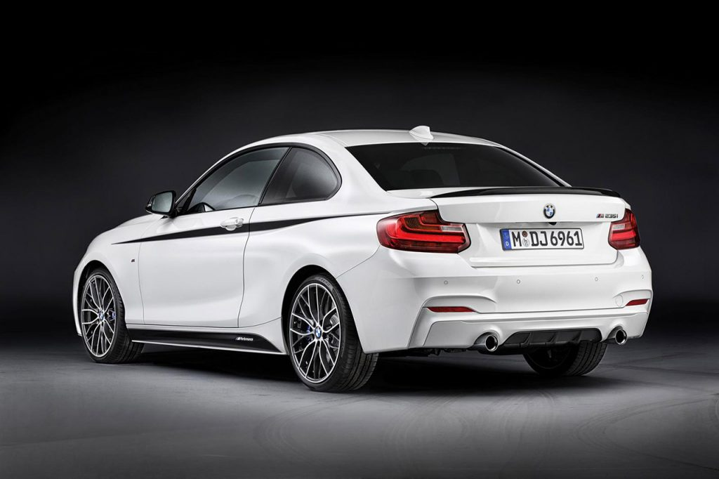 BMW 2 Series Coupe-1
