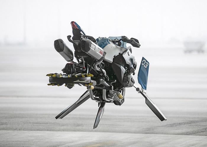 BMW-R1200GS-Hover-Ride-Design-Concept-2