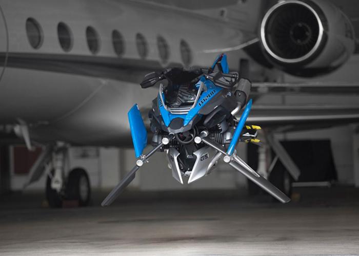 BMW-R1200GS-Hover-Ride-Design-Concept-3