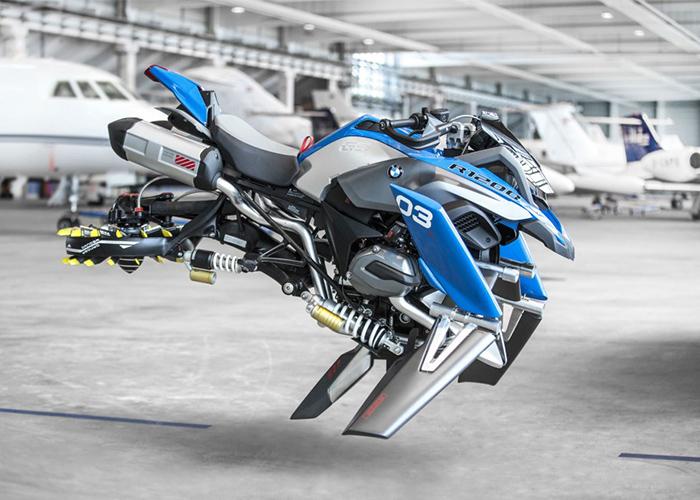 BMW-R1200GS-Hover-Ride-Design-Concept