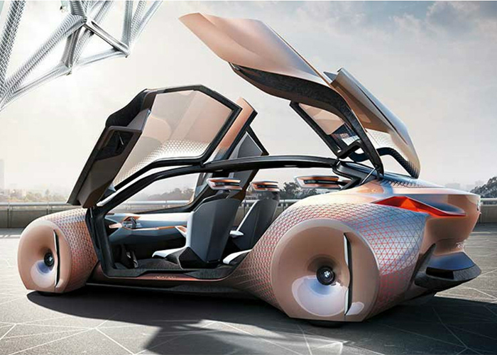 BMW-Vision-Next-100-Concept-2
